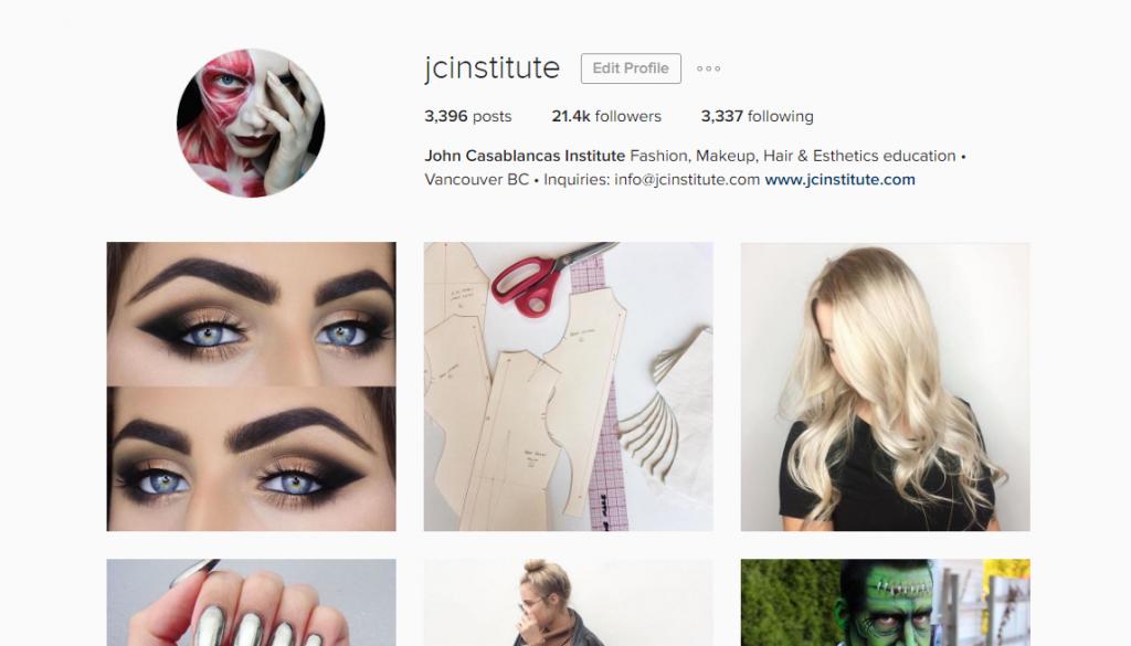 jci-instagram-bio