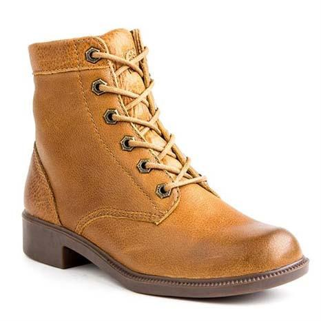 work boot kodiak