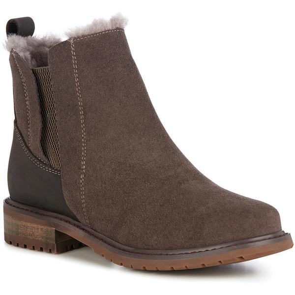 emu-waterproof-suede-boot