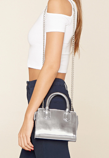 silver-crossbody-mini