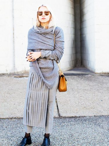 17-smart-layering-combinations-that-wont-look-bulky-1944153-1476879649-600x0c