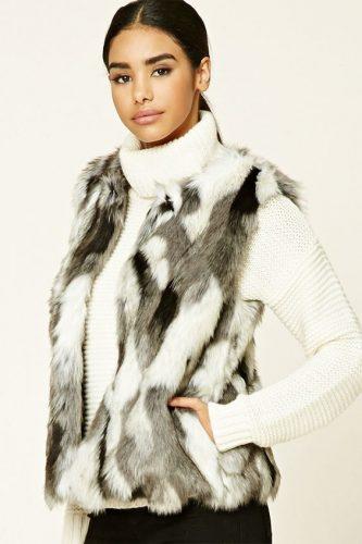 faux-fur-vest-forever-21
