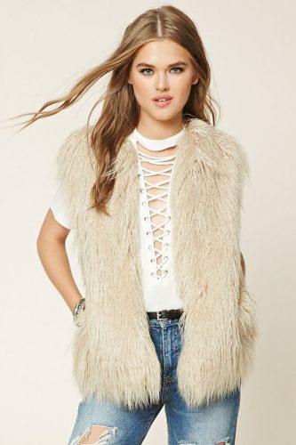forever-21-fur-vest