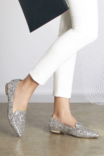 glitter-shoes