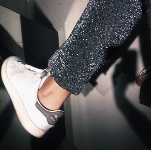 gliyttery-pants