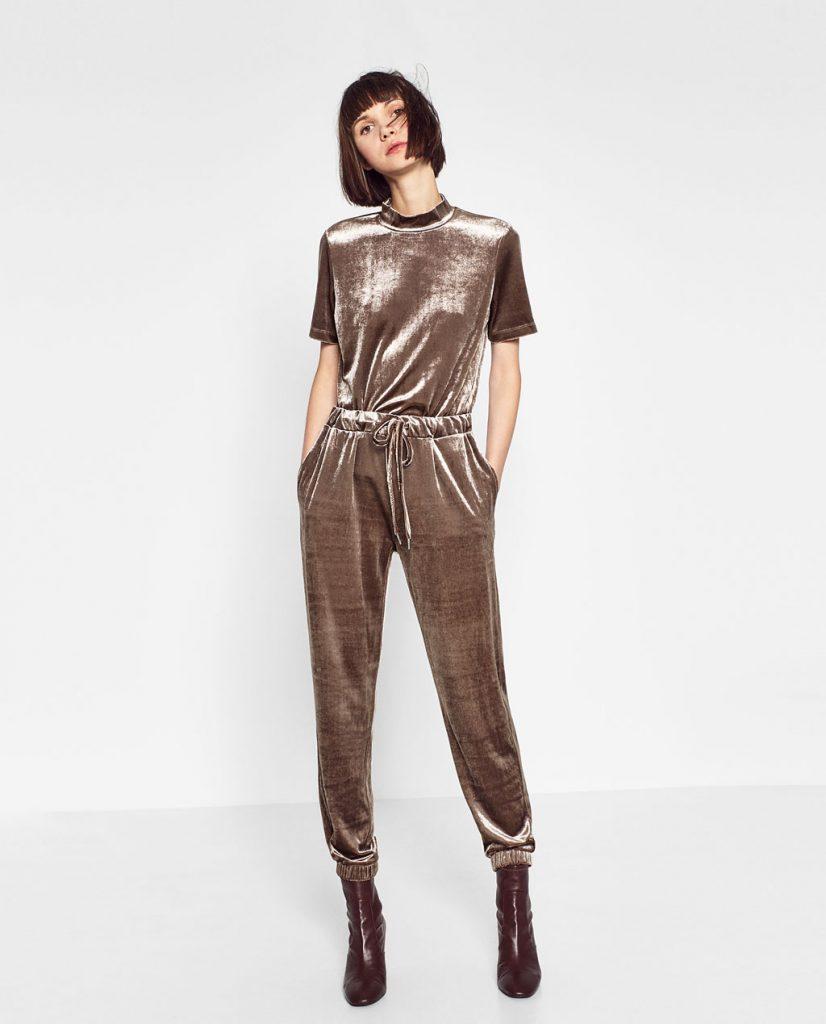 matching-set-velvet-loungewear
