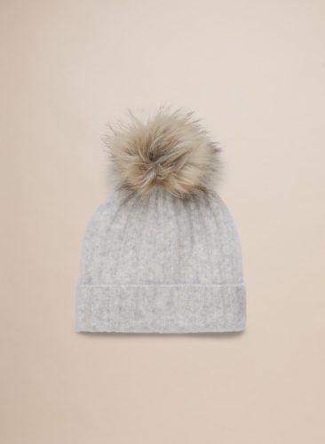 soft-knit-toque