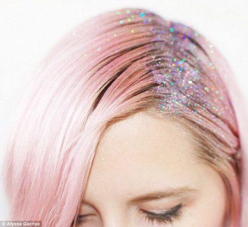 sparkle-part