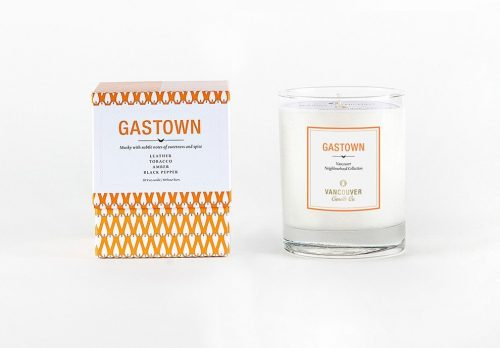 vancouver-candle-co-gastown