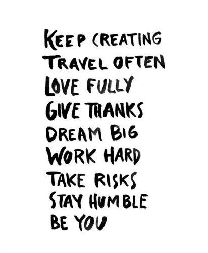 21 resolutions