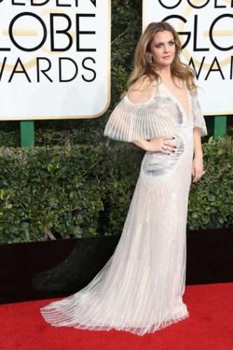 golden-globes-drew-barrymore