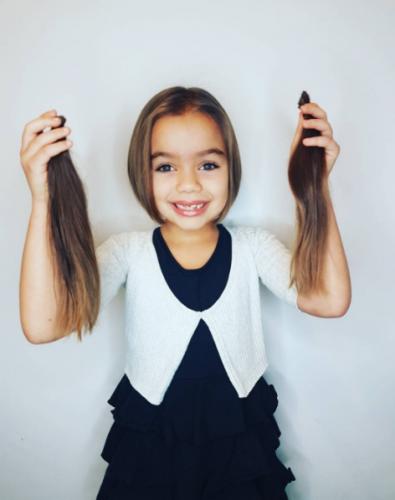 lily-stobie-hair