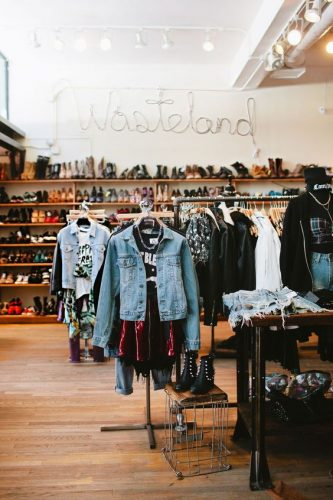 wasteland-thrift-store