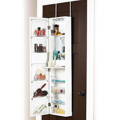 makeup organization john casablancas institute. Black Bedroom Furniture Sets. Home Design Ideas
