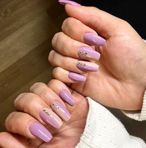 Top Nail Trends to Try Right Now - John Casablancas Institute