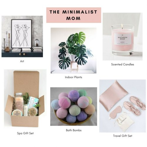 The perfect mothers day gifts that every mom will enjoy john your money on a gift for her here are a few things she will still appreciate keep in mind diy do it yourself gifts are also worth considering solutioingenieria Images