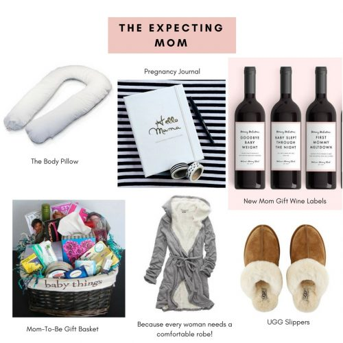 The Perfect Mother's Day Gifts That Every Mom Will Enjoy - John