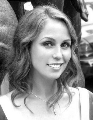 Emily Miller Palmquist